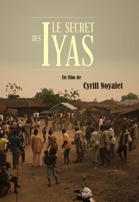 Le secret des Iyas