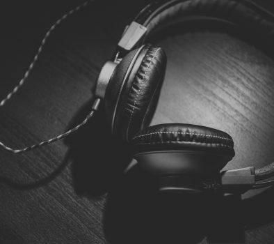 Nouvel atelier «Pièce radiophonique»
