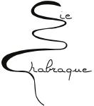 Compagnie Chabraque